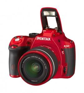 pentax-k503