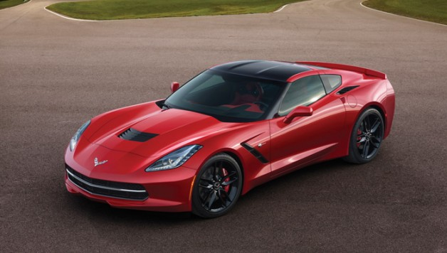 2014-Chevrolet-Corvette-045-SITE