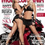 MODELSMANIA COLLECTOR ISSUES