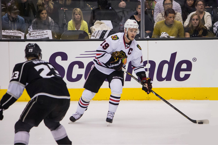 nhl-preview-2013