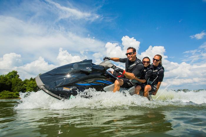 2014-Yamaha-VX-Cruiser
