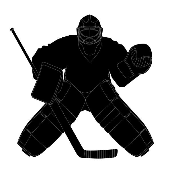 bigstock-Silhouette-hockey-goalie-54990857nhlh