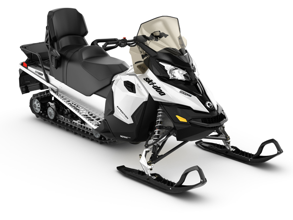 2015-Ski-Doo-EXPEDITION-SPORT-900A