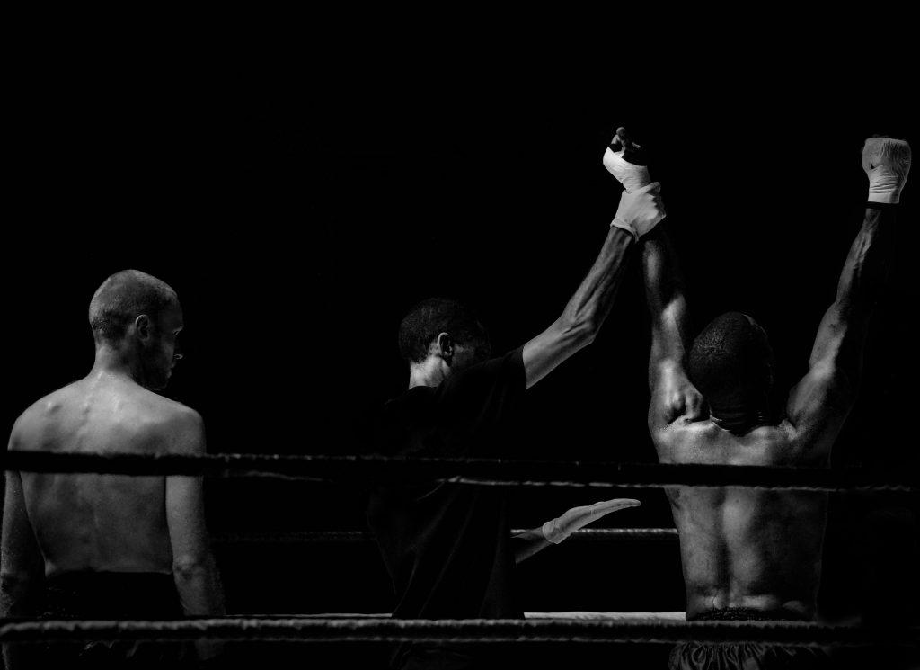 boxing-555735
