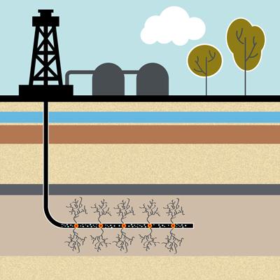 fracking-for-gas