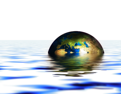 Dangers-of-the-rising-seas-and-water1