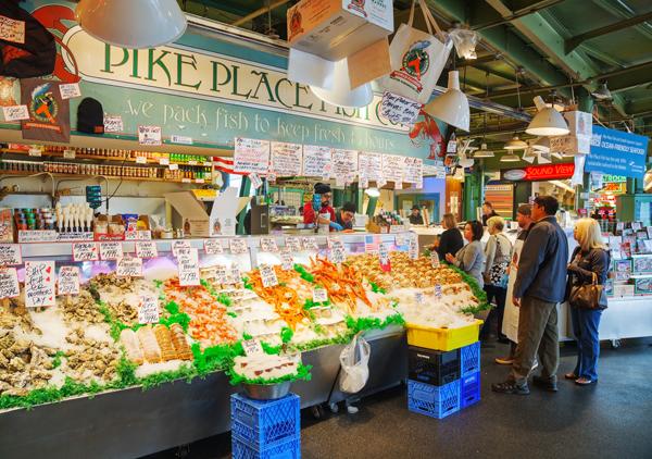popular-Market1