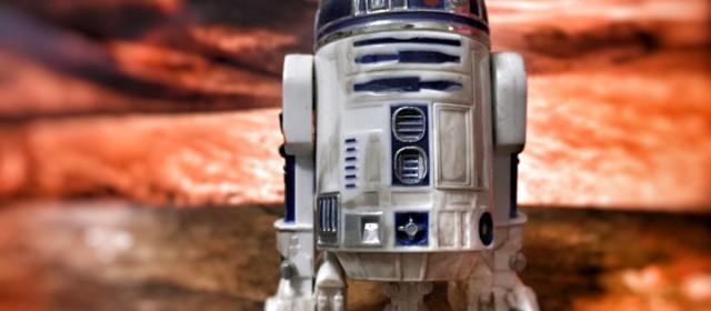 Star Wars: The Eternal Galactic Battle