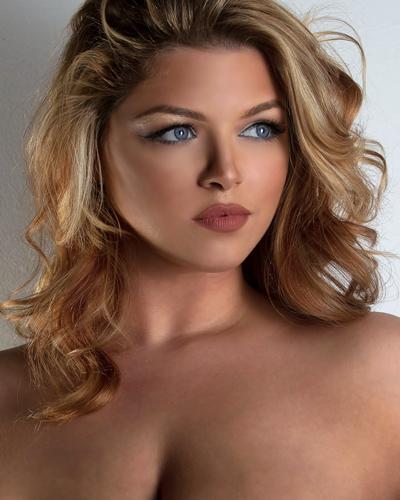 IMG_0159---Breanna-Marie