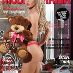 MM-JAN-FEB-2016-IVY-Site