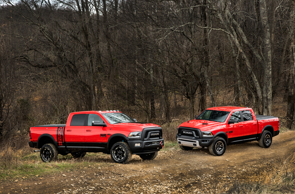 2017-Dodge-Ram-Power-Wagon