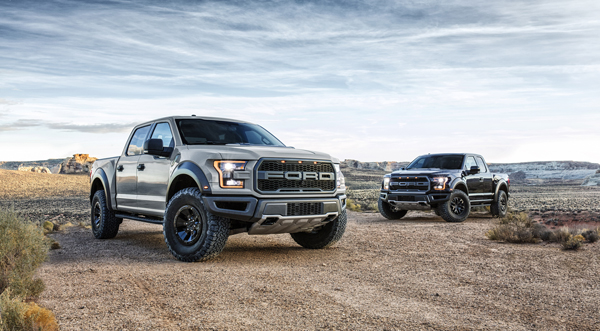 2017-Ford-Raptor-SuperCrew