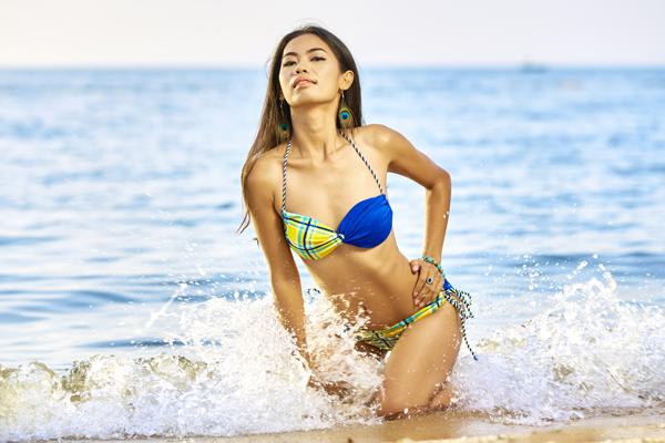swimsuit-1