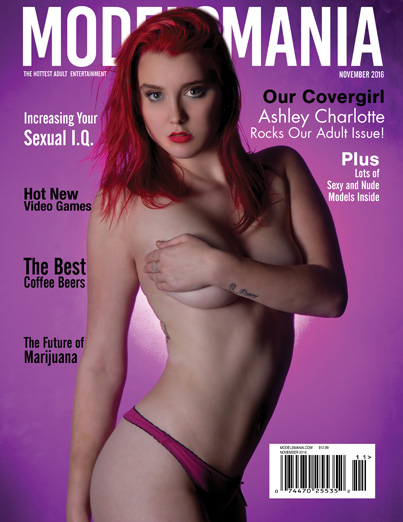 mm-nov-2016-adult-cover-master-site