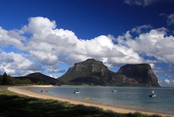 lord-howe-island-1691171