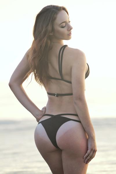 IMG_6298---Chrissy-Victoria
