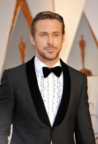 Ryan-Gosling-123rf