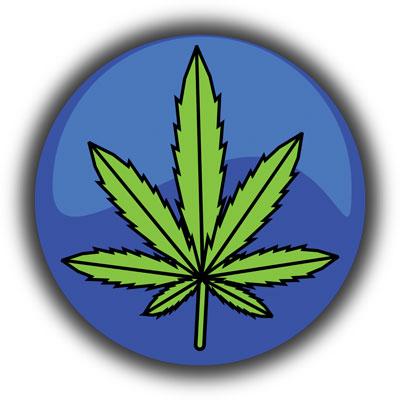 cannabis-490775