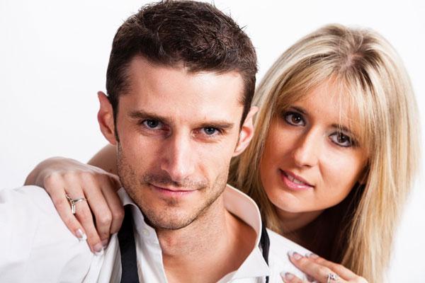 couple-1719683