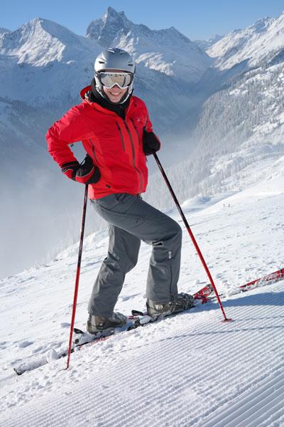 skier-999196