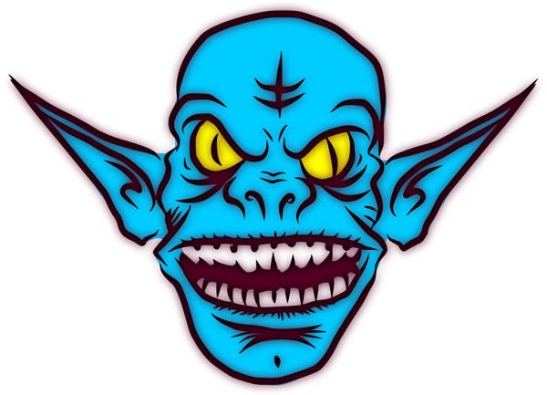 troll-162078