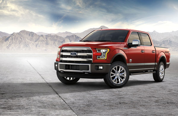 2017-Ford-F-150-King-Ranch