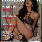 MODELSMANIA NEW ADULT DIGITAL ISSUE