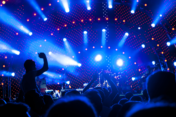 best dance music festivals in the world Dance festivals in the uk are renowned for attracting the biggest names in electronic music for all the latest dance festival news, lineups, and info, choose skiddle.