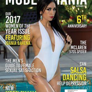 MODELSMANIA DIGITAL BACK ISSUES