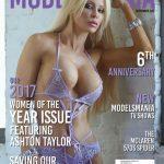 MODELSMANIA BACK ISSUES