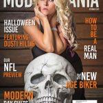 MODELSMANIA CURRENT DIGITAL ISSUES