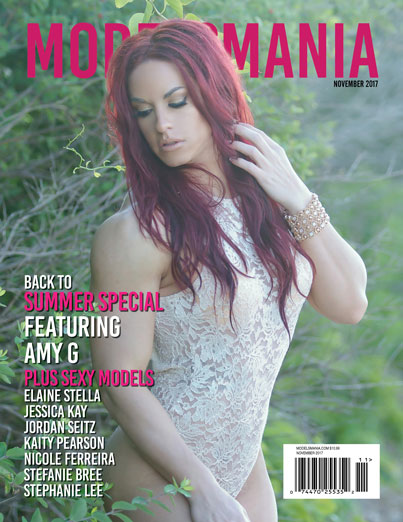mm-beach-cover-2017-amy-g-Site