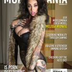 MODELSMANIA NEW ADULT ISSUES