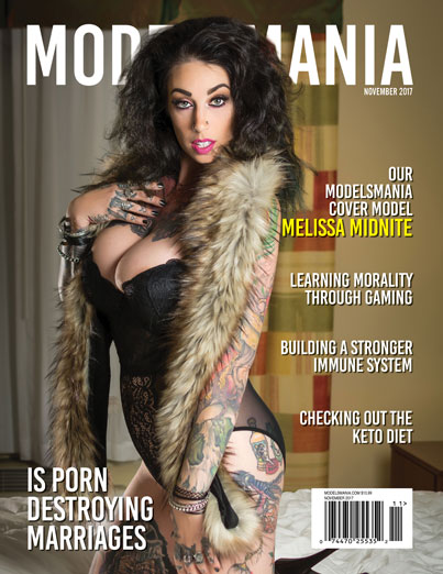 sept-2017-melissa-midnite-2-Site