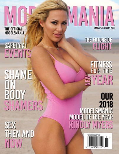 MM-Jan-Feb-2018-Kindly-Myers-Cover-Site