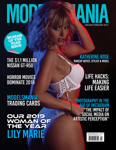 MODELSMANIA SUBSCRIPTIONS