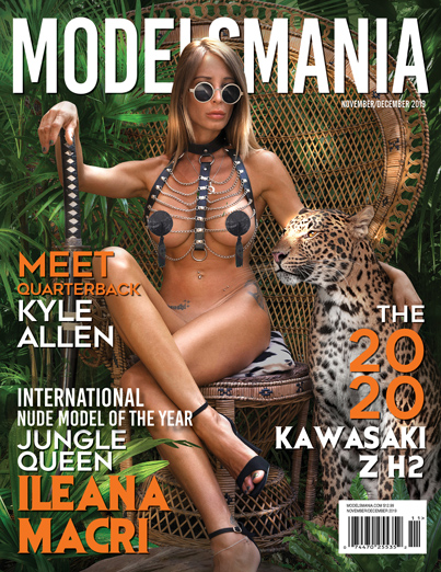 MODELSMANIA ADULT SUBSCRIPTIONS