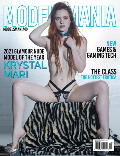 MODELSMANIA ADULT DIGITAL ISSUES